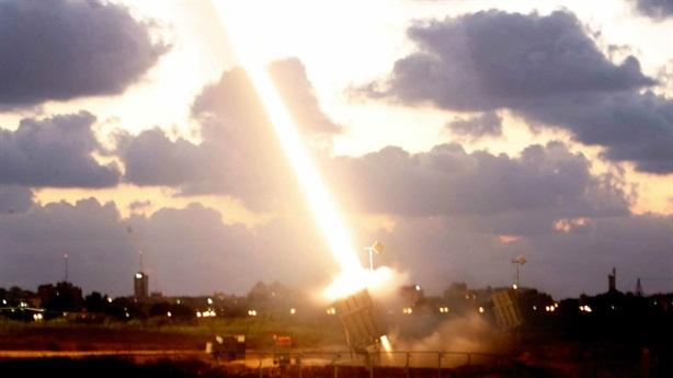 Israel sẵn sàng trả giá cho quyết định của Mỹ