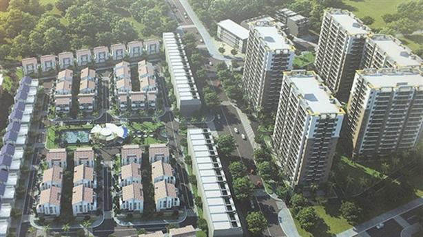 Vì sao tháo chạy khỏi căn hộ cao cấp Sài Gòn?