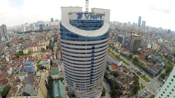 VNPT nộp ngân sách thiếu 97,5 tỷ đồng: Phải thực hiện!