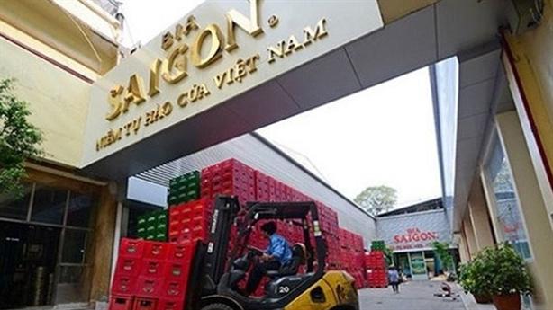 4,8 tỷ USD bán Sabeco được chi thế nào?
