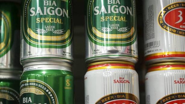 Không dùng 5 tỷ USD bán cổ phần Sabeco để trả nợ