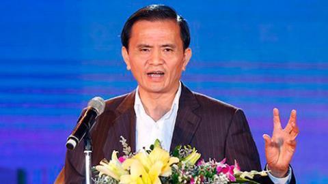 Thanh Hóa thu hồi quyết định do ông Ngô Văn Tuấn ký