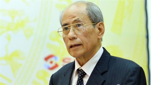 'Đất Việt là tiếng nói đại diện'