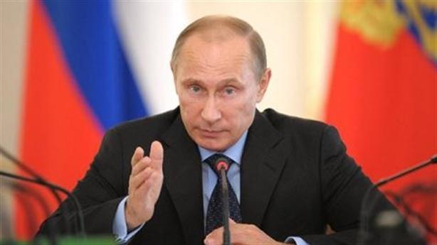 Tăng mua ngoại tệ mạnh, Nga vẫn tiếc đồng USD