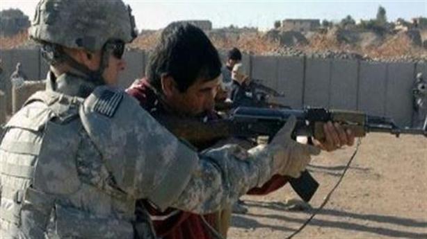 Nga nói thẳng Mỹ đang nuôi 1000 lính IS