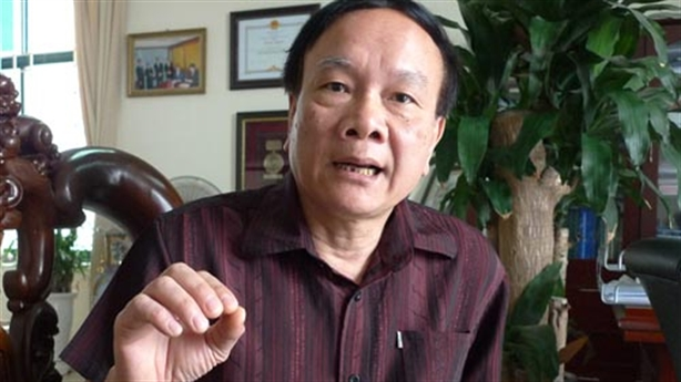 Đất Việt đóng góp rất đáng kể trong phản biện bauxite