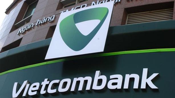 Vietcombank nắm trọn giao dịch gần 5 tỷ USD thương vụ Sabeco?