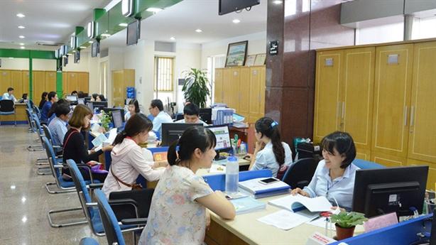 Cấm công chức mặc quần jean: Cần Thơ học TPHCM hủy bỏ