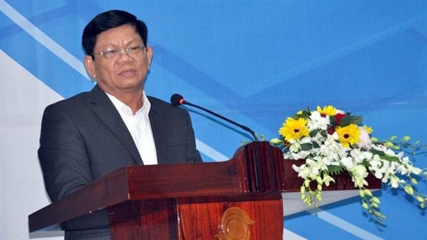 Đà Nẵng: Không bưng bít, bảo vệ cán bộ