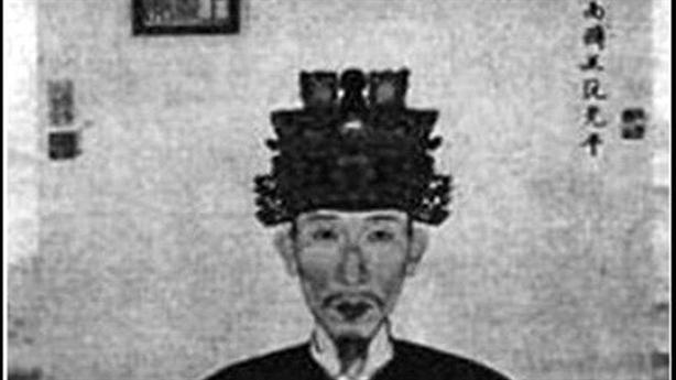 Tranh cãi dung mạo vua Quang Trung: Chiêu bài dụng ý xấu?