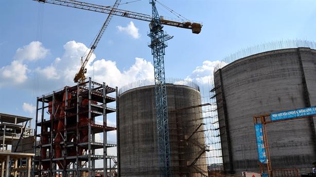 Bộ Tài chính bác 8 dự án lãi cao: Rất dũng cảm