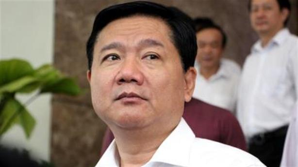 Ông Đinh La Thăng đang ra sao trước ngày xét xử
