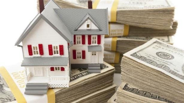 Trên 1 tỷ USD kiều hối đổ vào bất động sản TP.HCM