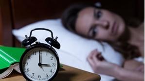 Mất ngủ - dấu hiệu cảnh báo nhiều bệnh nguy hiểm