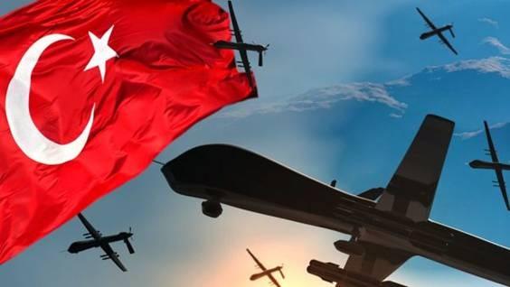 Đừng dại thách thức Nga, chiến dịch Idlib bắt đầu!