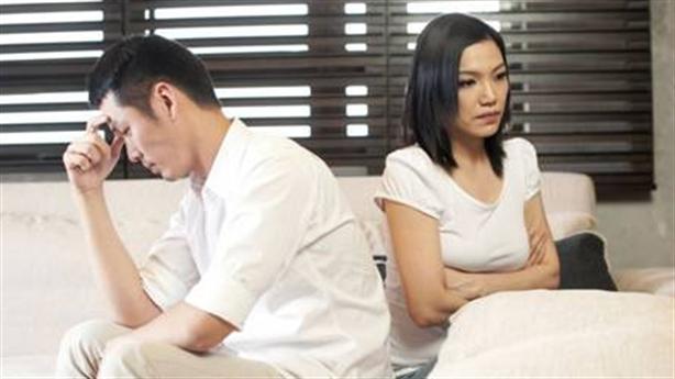 Hậu quả đáng ngại do sinh lý yếu và đi tiểu đêm