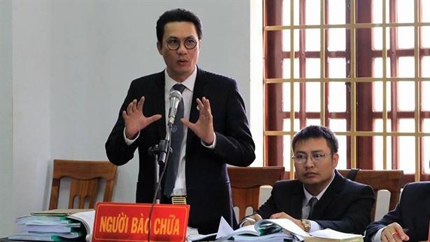 Thanh tra dự án của Long Sơn: Chỉ thẳng điểm mâu thuẫn