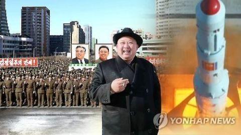 Vì sao chính giới Mỹ phục tài năng Kim Jong-un?