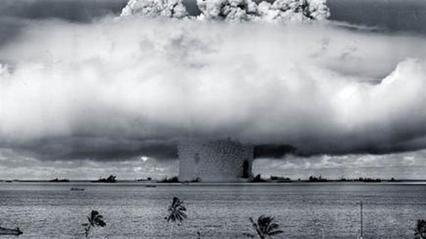 Báo Mỹ: Nga có vũ khí mạnh ngang 100 triệu tấn TNT