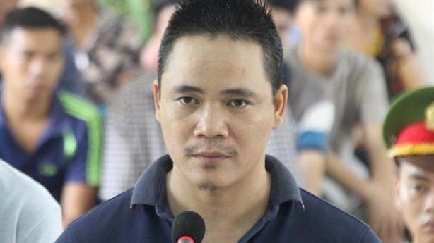 Chủ tịch tỉnh Bắc Ninh bị đe dọa: 'Tôi tôn trọng tòa'
