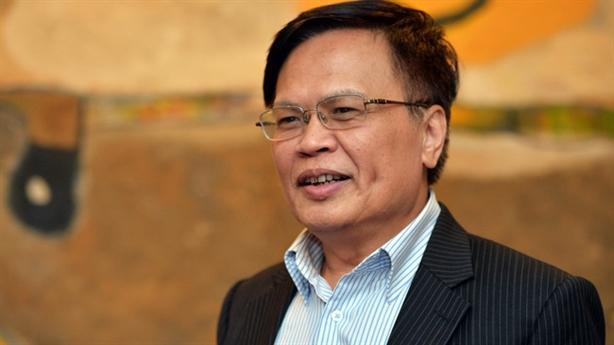 TS Nguyễn Đình Cung chỉ thẳng nghịch lý kinh tế Việt Nam