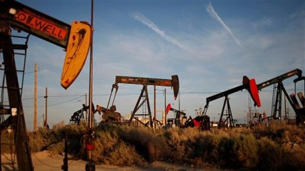 Nổ lực chỉnh giá dầu, Nga đạt đích GDP trước mưu Mỹ