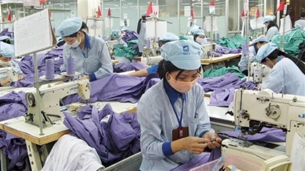 Con đường nào để Việt Nam thoát bẫy thu nhập trung bình?