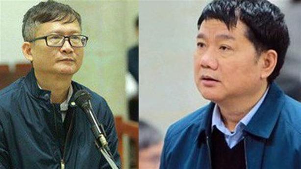 Luật sư ông Thăng nói khả năng được về chịu tang bố