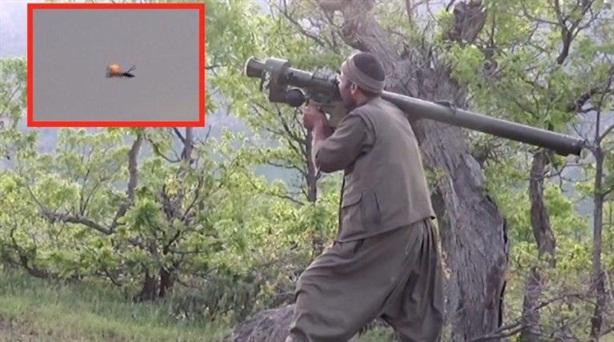 FSA phát hiện vũ khí Nga trong tay người Kurd