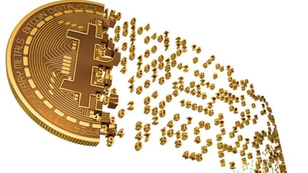 Tiền ảo nhận tin xấu, bitcoin có thể về 0 USD