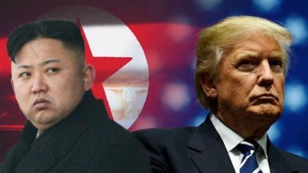 Chủ tịch Quốc hội Triều Tiên đến PyeongChang: Tuyệt chiêu Kim Jong-un