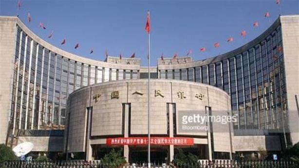 Giá trị CNY cao nhất từ 8/2015, TQ quyết hạ đồng USD
