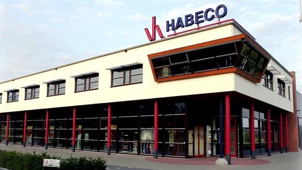Habeco thụt lùi trước cổ phần hóa: