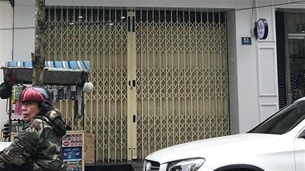Thư ký ông Xuân Anh nói thật việc ở nhà Vũ nhôm