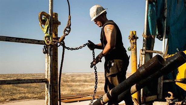 Mỹ sẽ vượt mặt Nga về sản lượng dầu thô