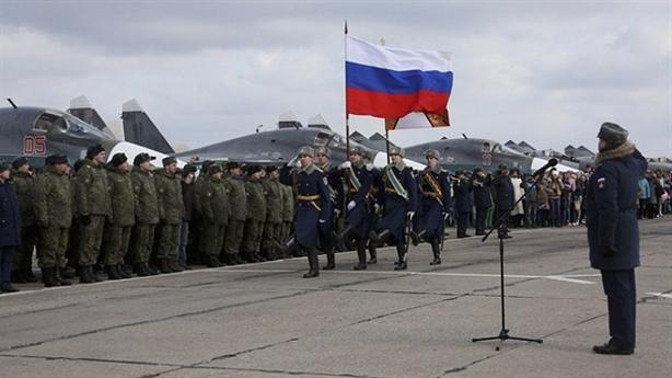 Trừng phạt Nga: Ai là người thiệt hơn?