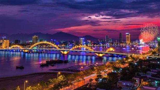 Khách mua condotel Đà Nẵng vỡ mộng cam kết lợi nhuận?