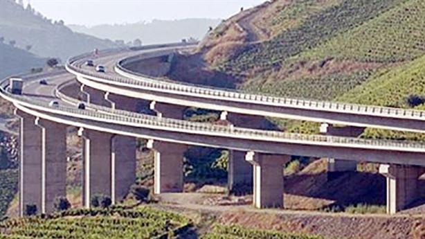 Rà soát dự án cao tốc Móng Cái-Vân Đồn giảm 5000 tỷ