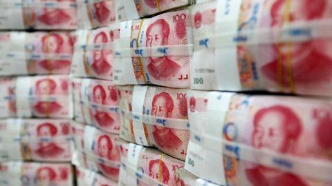 Trung Quốc ưu tiên gỡ 'quả bom nợ' 30.000 tỷ đô