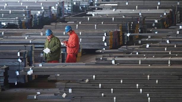 Mỹ tăng thuế nhôm, thép nhập khẩu, Trung Quốc không ngồi yên