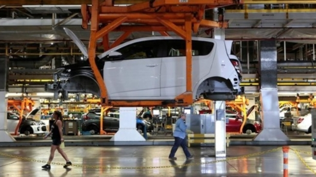 Tăng thuế nhập khẩu: Sau TQ, EU - Canada lạnh giọng với Mỹ