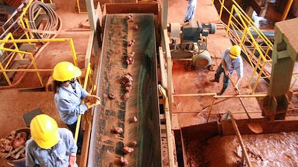 Lời cảnh báo 2 dự án bauxite: Cần hội đồng độc lập