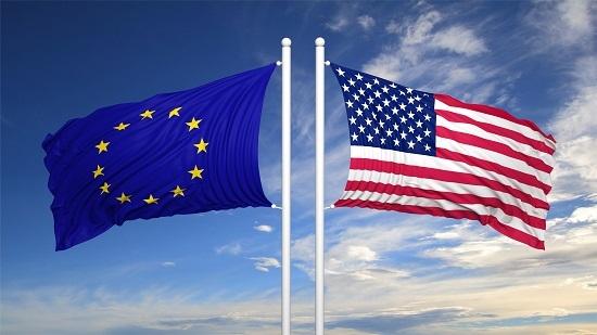 Mỹ đang đẩy EU về phía Nga và Trung Quốc?