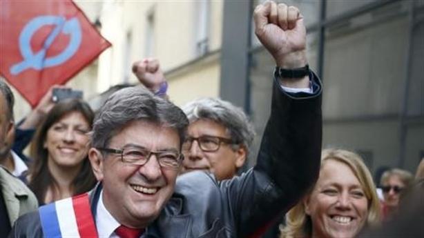 Pháp sẽ rời NATO vì không muốn làm người hầu của Mỹ?