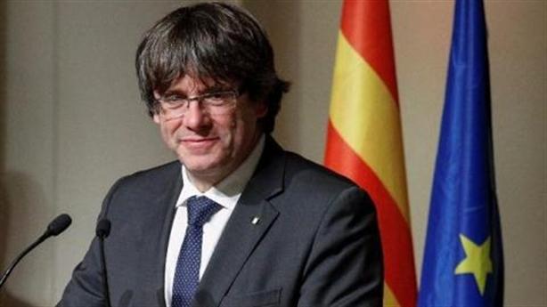 Mâu thuẫn khó hòa giải ở Catalonia