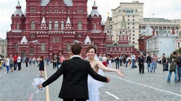 Vì sao GDP giảm 40%, kinh tế Nga thành công lớn?