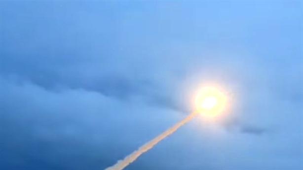 Thứ trưởng Nga tiết lộ về tên lửa động cơ hạt nhân