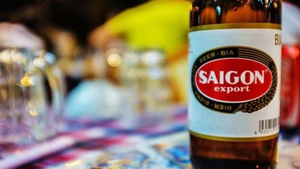 Sabeco chưa nộp ngân sách khoản lợi nhuận hơn 2.400 tỷ đồng