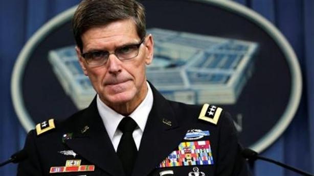 Dọn đường tấn công Syria, Mỹ chọn đối đầu quân sự Nga?