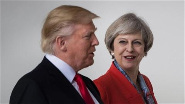 Đầu độc gián điệp tại Anh: Mỹ gắp lửa bỏ tay Nga?